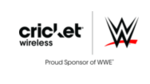 Get 3 Months WWE Network For Free (Payment Details Required)