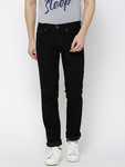 Flat 70% Off On American Crew Jeans