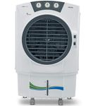 Voltas & Symphony Air Coolers Up to 57% OFF