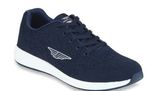 Red Tape Navy Walking & Running Shoes 78% Off