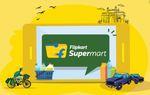 Flipkart Grocery Products min 50% off