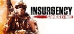 Insurgency: Sandstorm (Steam PC) Free To Play March 26-30 @ Steam