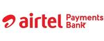 Airtel COVID19 Insurance - Get 100% Sum Insured If Test Positive