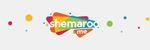 ShemarooMe 14 days free premium account