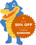 Hostgator - Spin Wheel & Get Your Additional Discount