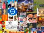 DoorDarshan is back in style with Old Serials