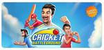 New Game Cricket Battleground in Flipkart App