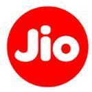 JIO HELP OTHER,S TO DO RECHARGE AND GET 4% CASHBACK