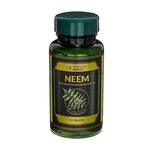 Immunity Boster Neem tablet