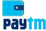 Paytm : Get Rs.10 Cashback On Add Money Of Rs.100 In Paytm Wallet.