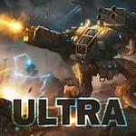 Free Defense Zone 3 Ultra HD