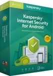 Kaspersky Security for 6 months free