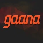 3 months Free Trial of Gaana Plus with Citi Cards