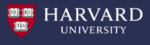 Harvard University - 67 Paid Courses Absolutely Free
