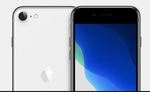 iPhone 9 aka iPhone SE 2 launch on April 15