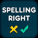 Spelling Right PRO - Free