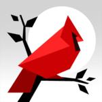 Cardinal Land (Puzzler Game) - Free @ Apple App Store