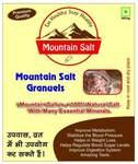 Rock Salt 200 gm + Free Shipping