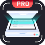 Scanner Pro: PDF Doc Scan || Paid app is temporarily Free @ Google Playstore
