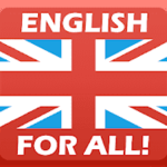 English for all! Pro