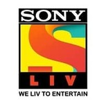 Get 1 Year Free Sony LIV Premium Membership