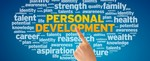 TOP 60 Free Personal Development Courses On Coursera By Top Universities & Companies
