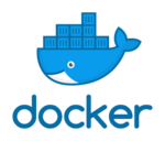 Docker for Enterprise Operations | 4 Days Free Live Course BootCamp 27th to 30th April