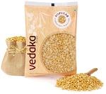 Amazon Brand - Vedaka Popular Chana Dal, 1kg