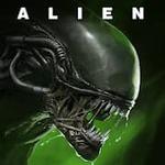 [Games] Alien Blackout for FREE