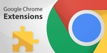 Top Paid Udemy Course (4.4 Stars) For Free Chrome Extension Development and More