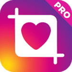 Greeting Photo Editor - Photo frame and Wishes app FREE at Google Play