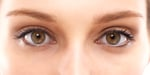 Day 35 Contest  - Guess the Famous Person with their Eyes