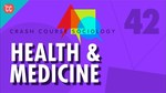 Top 160 Free Medical Science, Health and Medicine Courses From Coursera By Top Universities