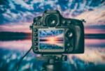 Free 4 week online course - Photography