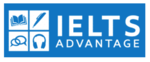 LEARN HOW TO GET A BAND 7 OR HIGHER FOR FREE (IELTS)