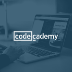 Free 3 Months Code Academy Pro Membership