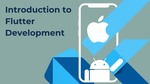 Free Android & iOS App Development Using Dart ( Udemy Top Rated ) With Google Team