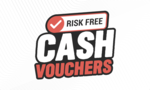 Fully Cancellable - Nearbuy Cash Vouchers @ 70% Off