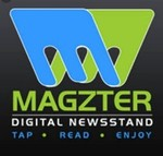 1 Month Free Magzter Gold Coupon Code  for SBI YONO App user