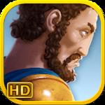 [Games] 12 Labours of Hercules II (HD Premium) Free