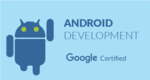 18 Free Courses By Google For Android App Development Certification By Udacity