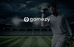 Get up to Rs.20 cashback @ Gamezy