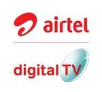 Airtel payment bank merchant offers