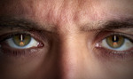Day 42 Contest - Guess the Famous Person with their Eyes - 2.0