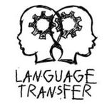 Free Introduction and Complete Audio Language Courses - Language Transfer