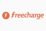 [User Specific] Freecharge: Flat Rs. 20 Cashback on Min Recharge/Bill of Rs. 20