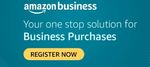 amazon business offers