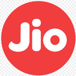 Jio New annual plan of Rs 2399 with 365 days validity.