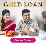 Jana Bank - Online Zero Balance A/c, UPI, RuPay Platinum Card, airport lounge access etc