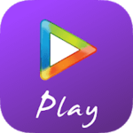 Pay Re.1 for 1 Month subscription of  Hungama Play & Music